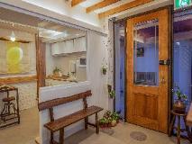 Hotel Tong Andante Insadong: interior