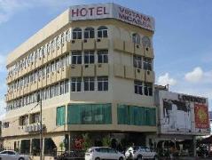 Malaysia Hotels | Hotel Vistana Micassa