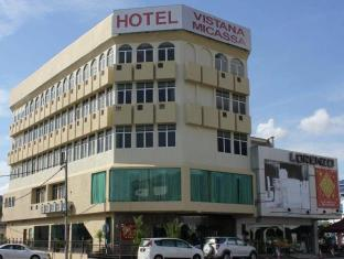 /ms-my/hotel-vistana-micassa/hotel/taiping-my.html?asq=jGXBHFvRg5Z51Emf%2fbXG4w%3d%3d