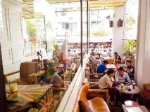 Vietnam Hotel Accommodation Cheap | coffee shop/cafe