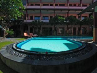 佩索納海灘旅館