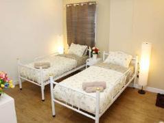 K79 Room Hostel | Bangkok Hotel Discounts Thailand