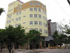 Minh Long Hotel Da Nang   Vietnam Budget Hotels