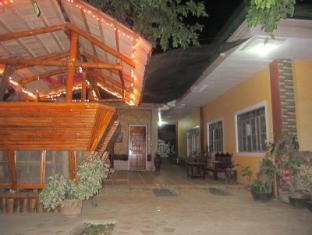 Kambakambak Doss Haus