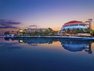 /dreamworld-resort-hotel-and-golf-course/hotel/karachi-pk.html?asq=5VS4rPxIcpCoBEKGzfKvtBRhyPmehrph%2bgkt1T159fjNrXDlbKdjXCz25qsfVmYT