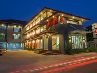 /th-th/soontree-house-hotel/hotel/udon-thani-th.html?asq=jGXBHFvRg5Z51Emf%2fbXG4w%3d%3d