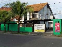 Palma Bed And  Breakfast Indonesia