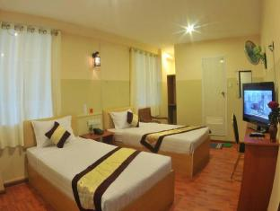 Myint Myat Guest House