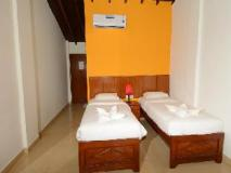 Hotel Silver Sands Sunshine - Angaara: guest room