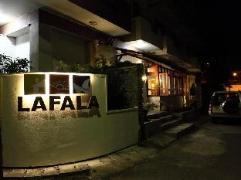 Lafala Hotel and Service Apartment   Sri Lanka Budget Hotels