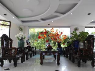 Thien Phat Y Hotel