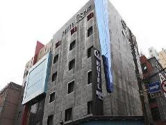 C N Hotel | South Korea Budget Hotels