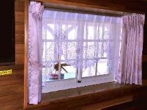 Hengchun Juniper Garden B & B: guest room