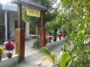 /hong-thai-homestay/hotel/ben-tre-vn.html?asq=jGXBHFvRg5Z51Emf%2fbXG4w%3d%3d
