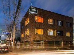 Localstitch Hongdae Guesthouse | South Korea Hotels Cheap