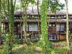 Village Farm & Winery | Thailand Cheap Hotels