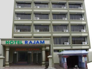 /hotel-rajam/hotel/kanyakumari-in.html?asq=jGXBHFvRg5Z51Emf%2fbXG4w%3d%3d