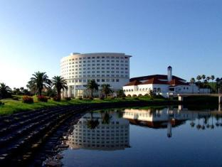 /ko-kr/ana-holiday-inn-resort-miyazaki/hotel/miyazaki-jp.html?asq=jGXBHFvRg5Z51Emf%2fbXG4w%3d%3d