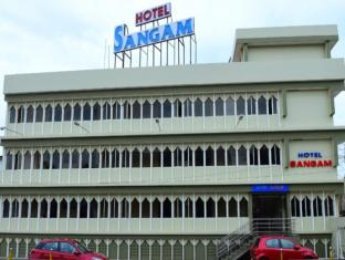 /hotel-sangam/hotel/kanyakumari-in.html?asq=jGXBHFvRg5Z51Emf%2fbXG4w%3d%3d