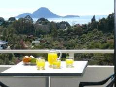 Crestwood Bed and Breakfast | New Zealand Hotels Deals