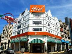 Your Hotel | Malaysia Hotel Discount Rates
