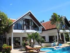 Laemsor Residence | Thailand Cheap Hotels