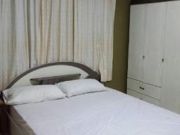 3 Yatak Odalı Daire