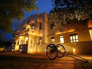 /visalam-a-heritage-property-mansion/hotel/karaikudi-in.html?asq=jGXBHFvRg5Z51Emf%2fbXG4w%3d%3d