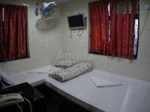 Hong Kong Hotels Booking Cheap | triple - 1 double bed + 1 single bed