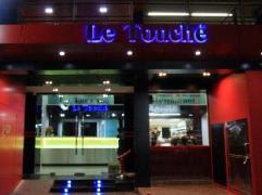 Le Touche Hotel Thailand