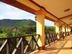 Hotel in Laos   Tongxin Hotel