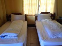 Tongxin Hotel: guest room