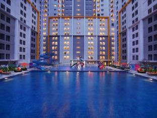 /ara-hotel-gading-serpong/hotel/tangerang-id.html?asq=jGXBHFvRg5Z51Emf%2fbXG4w%3d%3d
