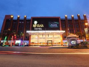 /nl-nl/miyana-hotel/hotel/medan-id.html?asq=1vzMrq8MzfSS86sNv7At0%2f1cqKrbMFnVOwuSN5tRFMKMZcEcW9GDlnnUSZ%2f9tcbj