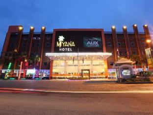 /hr-hr/miyana-hotel/hotel/medan-id.html?asq=jGXBHFvRg5Z51Emf%2fbXG4w%3d%3d