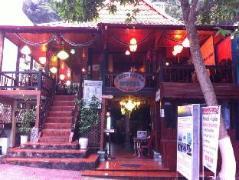 Green Cat Ba Hostel | Cat Ba Island Budget Hotels
