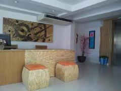 Nantra Hua Hin Hotel | Thailand Cheap Hotels