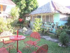 Philippines Hotels | RD Sabacajan Pension House