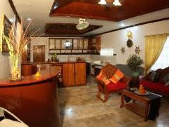 Hotel in Philippines Puerto Princesa City   RPK Dormitory Bed and Breakfast