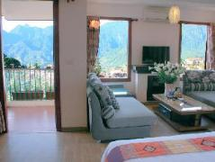 Sapa Elite Hotel | Cheap Hotels in Vietnam