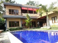 Pukakoo Villa | Indonesia Budget Hotels