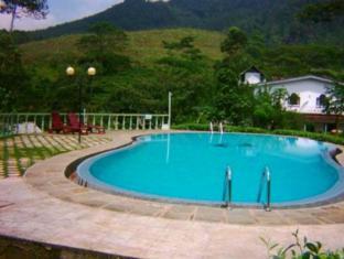 /hotel-breetas-garden/hotel/kitulgala-lk.html?asq=jGXBHFvRg5Z51Emf%2fbXG4w%3d%3d