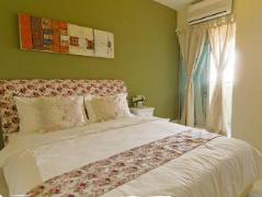 Residents Guest House II | Malaysia Hotel Discount Rates