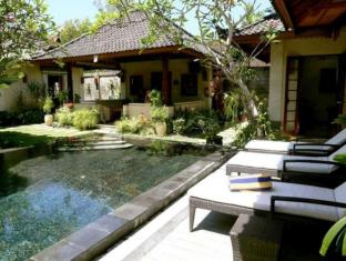 New  Villa Chinta 2