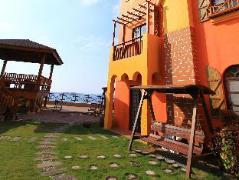 Hotel in Taiwan | Remember Bed and Breakfast