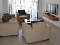 Boulevard Riviera Apartment India