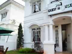 Razha Guest House Indonesia