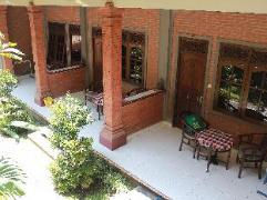 Citrus Tree Bed and Breakfast - Arik | Indonesia Hotel