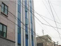 Shinchon S and T Guest House | South Korea Hotels Cheap