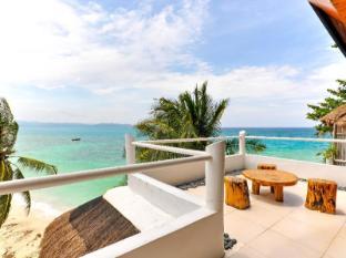 Casa Mia at Nami Resort